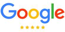 5 Star Google Review-El Paso TX Landscape Designs & Outdoor Living Areas-We offer Landscape Design, Outdoor Patios & Pergolas, Outdoor Living Spaces, Stonescapes, Residential & Commercial Landscaping, Irrigation Installation & Repairs, Drainage Systems, Landscape Lighting, Outdoor Living Spaces, Tree Service, Lawn Service, and more.