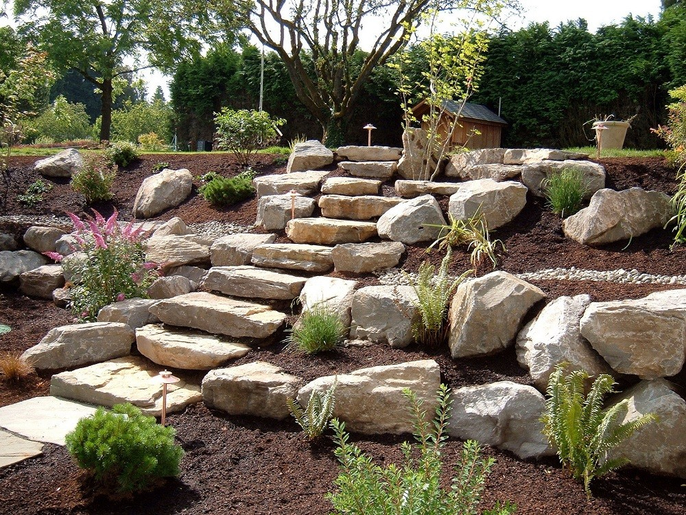 Canutillo-El Paso TX Landscape Designs & Outdoor Living Areas-We offer Landscape Design, Outdoor Patios & Pergolas, Outdoor Living Spaces, Stonescapes, Residential & Commercial Landscaping, Irrigation Installation & Repairs, Drainage Systems, Landscape Lighting, Outdoor Living Spaces, Tree Service, Lawn Service, and more.