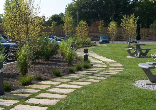 Commercial Landscaping-El Paso TX Landscape Designs & Outdoor Living Areas-We offer Landscape Design, Outdoor Patios & Pergolas, Outdoor Living Spaces, Stonescapes, Residential & Commercial Landscaping, Irrigation Installation & Repairs, Drainage Systems, Landscape Lighting, Outdoor Living Spaces, Tree Service, Lawn Service, and more.