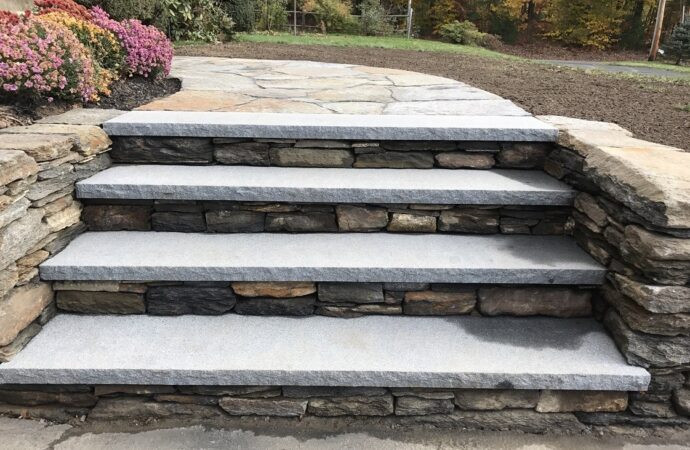 El Chaparral-El Paso TX Landscape Designs & Outdoor Living Areas-We offer Landscape Design, Outdoor Patios & Pergolas, Outdoor Living Spaces, Stonescapes, Residential & Commercial Landscaping, Irrigation Installation & Repairs, Drainage Systems, Landscape Lighting, Outdoor Living Spaces, Tree Service, Lawn Service, and more.