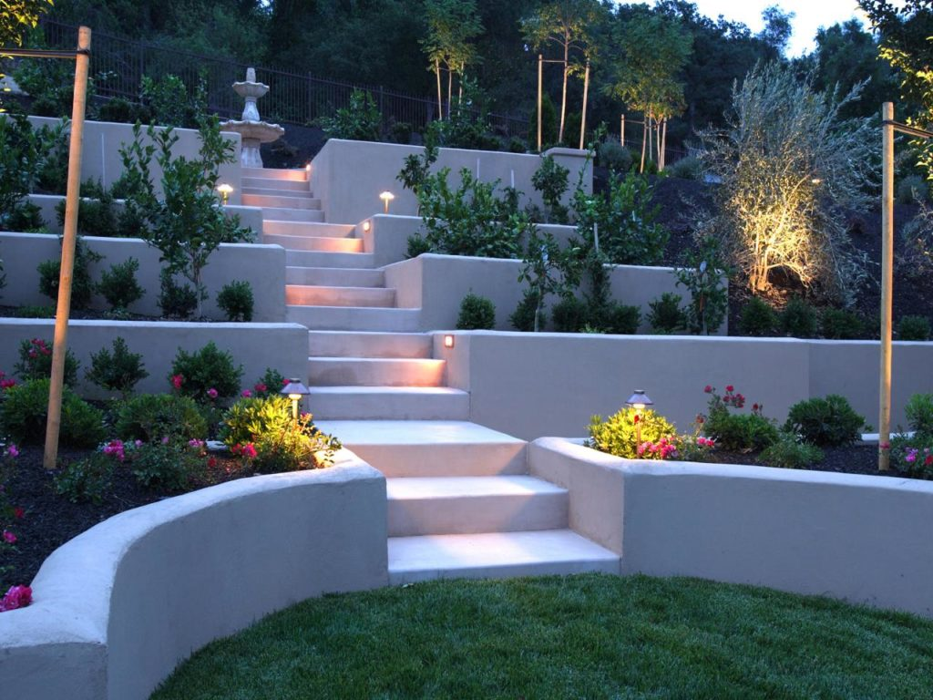 Hardscaping-El Paso TX Landscape Designs & Outdoor Living Areas-We offer Landscape Design, Outdoor Patios & Pergolas, Outdoor Living Spaces, Stonescapes, Residential & Commercial Landscaping, Irrigation Installation & Repairs, Drainage Systems, Landscape Lighting, Outdoor Living Spaces, Tree Service, Lawn Service, and more.