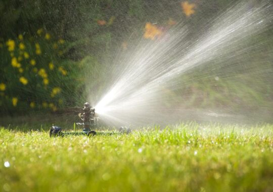 Irrigation installation & repairs-El Paso TX Landscape Designs & Outdoor Living Areas-We offer Landscape Design, Outdoor Patios & Pergolas, Outdoor Living Spaces, Stonescapes, Residential & Commercial Landscaping, Irrigation Installation & Repairs, Drainage Systems, Landscape Lighting, Outdoor Living Spaces, Tree Service, Lawn Service, and more.