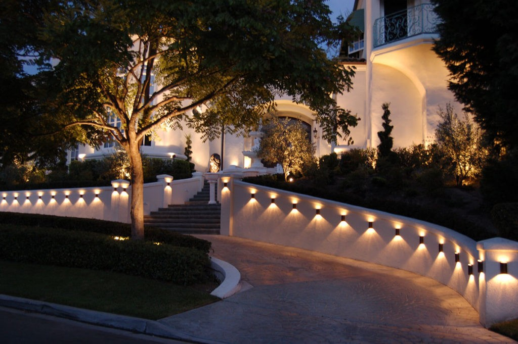 LED Landscape Lighting-El Paso TX Landscape Designs & Outdoor Living Areas-We offer Landscape Design, Outdoor Patios & Pergolas, Outdoor Living Spaces, Stonescapes, Residential & Commercial Landscaping, Irrigation Installation & Repairs, Drainage Systems, Landscape Lighting, Outdoor Living Spaces, Tree Service, Lawn Service, and more.