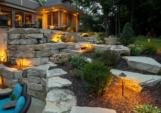 Landscape Lighting-El Paso TX Landscape Designs & Outdoor Living Areas-We offer Landscape Design, Outdoor Patios & Pergolas, Outdoor Living Spaces, Stonescapes, Residential & Commercial Landscaping, Irrigation Installation & Repairs, Drainage Systems, Landscape Lighting, Outdoor Living Spaces, Tree Service, Lawn Service, and more.