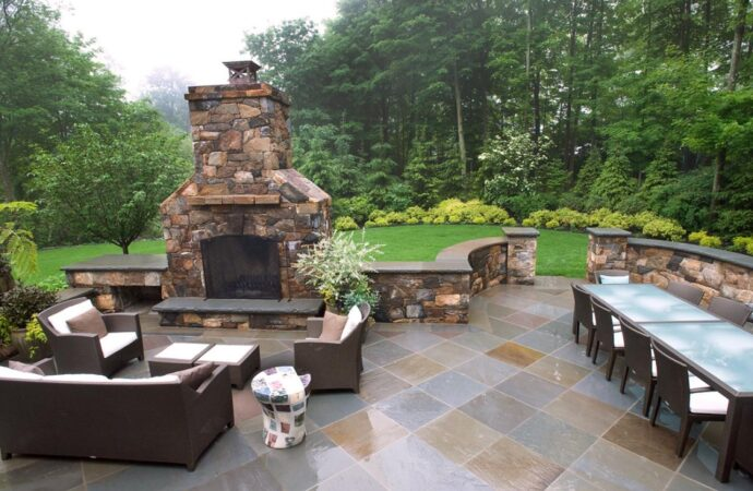 Patio Design & Installation-El Paso TX Landscape Designs & Outdoor Living Areas-We offer Landscape Design, Outdoor Patios & Pergolas, Outdoor Living Spaces, Stonescapes, Residential & Commercial Landscaping, Irrigation Installation & Repairs, Drainage Systems, Landscape Lighting, Outdoor Living Spaces, Tree Service, Lawn Service, and more.