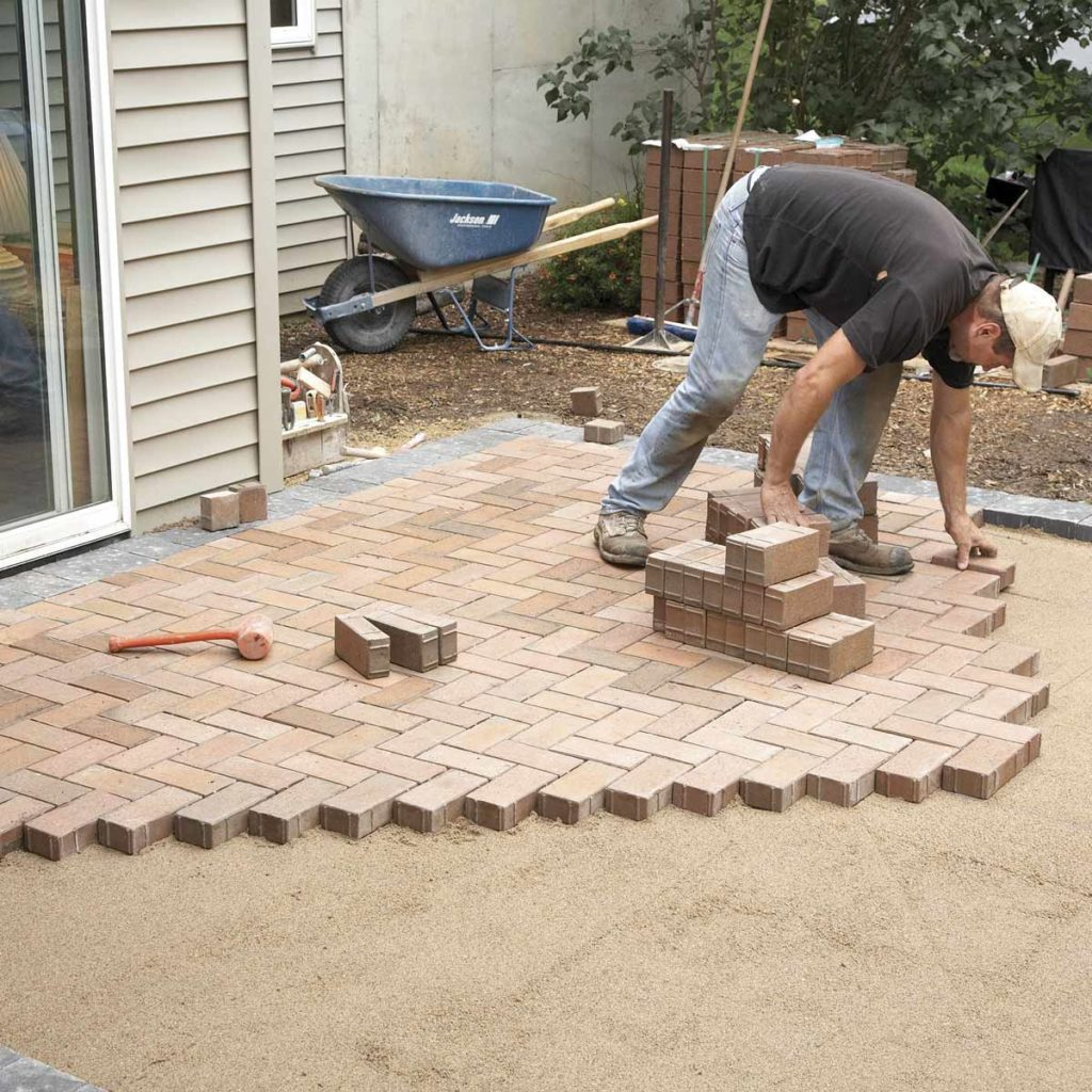 Pavers-El Paso TX Landscape Designs & Outdoor Living Areas-We offer Landscape Design, Outdoor Patios & Pergolas, Outdoor Living Spaces, Stonescapes, Residential & Commercial Landscaping, Irrigation Installation & Repairs, Drainage Systems, Landscape Lighting, Outdoor Living Spaces, Tree Service, Lawn Service, and more.