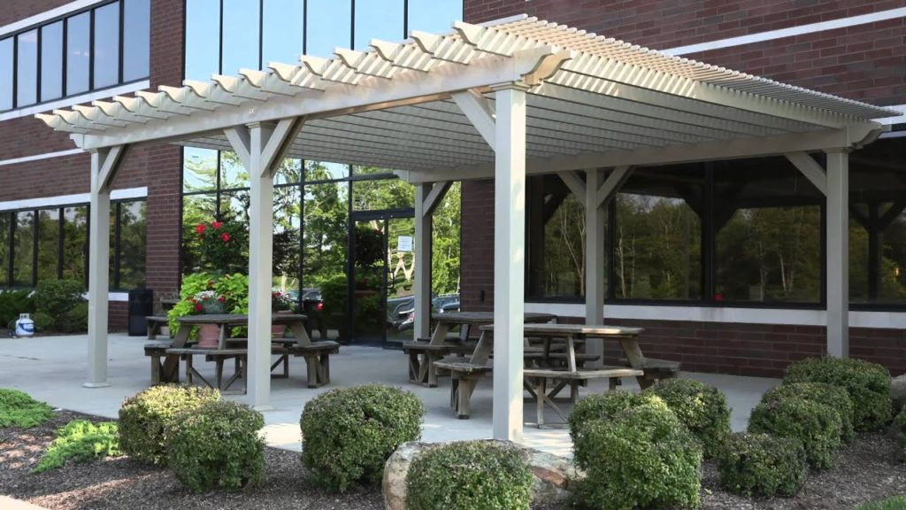 Pergolas Design & Installation-El Paso TX Landscape Designs & Outdoor Living Areas-We offer Landscape Design, Outdoor Patios & Pergolas, Outdoor Living Spaces, Stonescapes, Residential & Commercial Landscaping, Irrigation Installation & Repairs, Drainage Systems, Landscape Lighting, Outdoor Living Spaces, Tree Service, Lawn Service, and more.