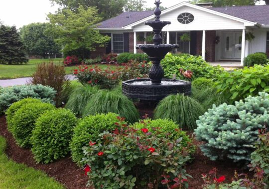 Residential Landscaping-El Paso TX Landscape Designs & Outdoor Living Areas-We offer Landscape Design, Outdoor Patios & Pergolas, Outdoor Living Spaces, Stonescapes, Residential & Commercial Landscaping, Irrigation Installation & Repairs, Drainage Systems, Landscape Lighting, Outdoor Living Spaces, Tree Service, Lawn Service, and more.